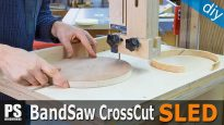 Cross-cut-sled-circle-jig-band-saw