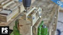 Como-hacer-plantilla-tubillones-espigas