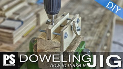 How-to-make-plywood-doweling-jig