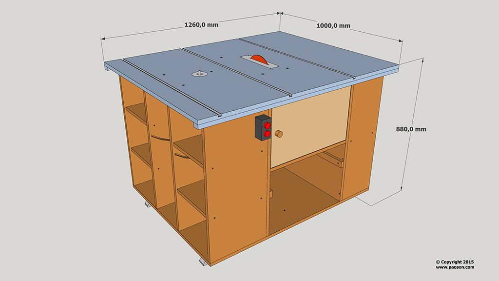 Homemade-router-table-saw-woodworking-plans