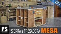 Sierra-fresadora-de-mesa-casera-carpinteria