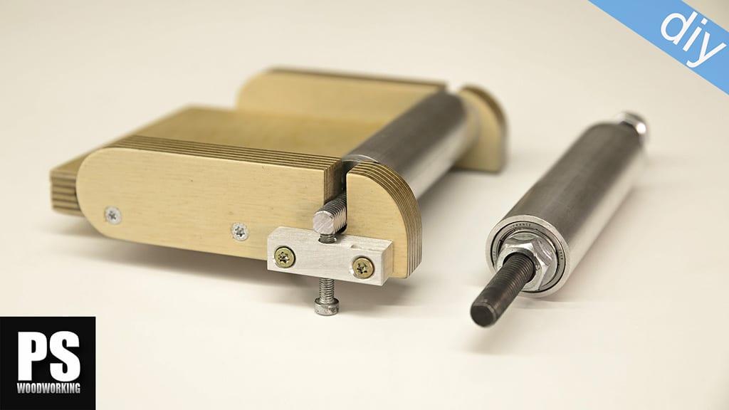 Como-hacer-cilindros-lijadoras-banda