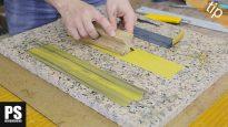 Como-afilar-cuchillas-cepilladora-carpinteria