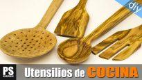 Como-hacer-utensilios-cocina-caseros
