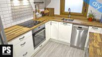 Como-instalar-cocina-casera-estilo-europeo