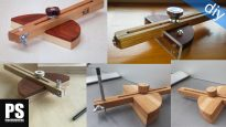 DIY-Marking_Gouge_Readers_Projects