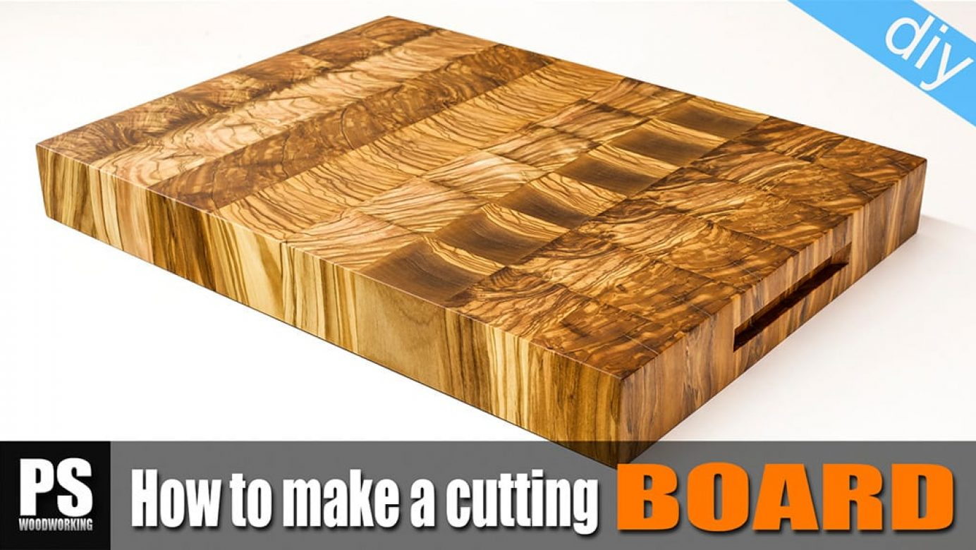 Olive Wood Cutting Board Paoson Blog Diy Projects