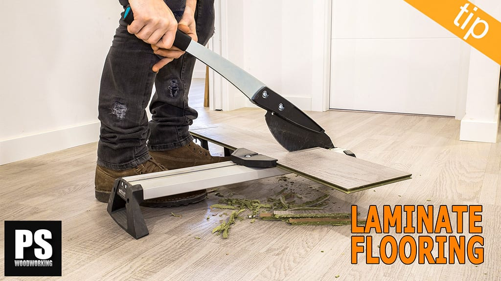 How to Install a Laminate Flooring
