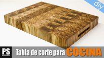abla-Cortar-Cocina-Olivo-Casera