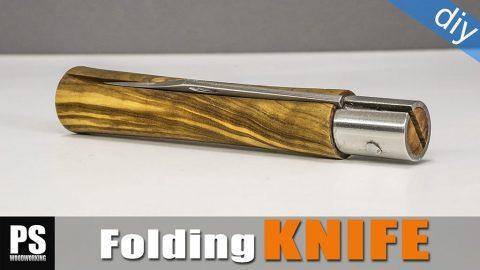 How-to-make-diy-olive-folding-knife