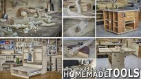 Why-should-i-build-homemade-woodworking-tools