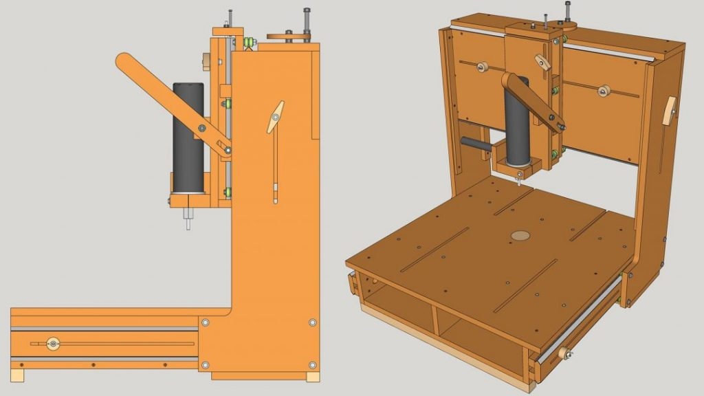 Homemade_3D_Router-Plans
