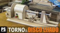 Como-hacer-torno-disco-lijado-casero-carpinteria