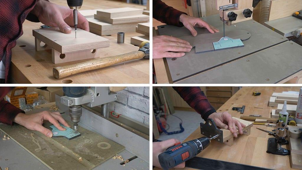 How-to-make-rotary-tool-multipurpose-hpl