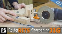 Router-bits-sharpening-jig-woodworking