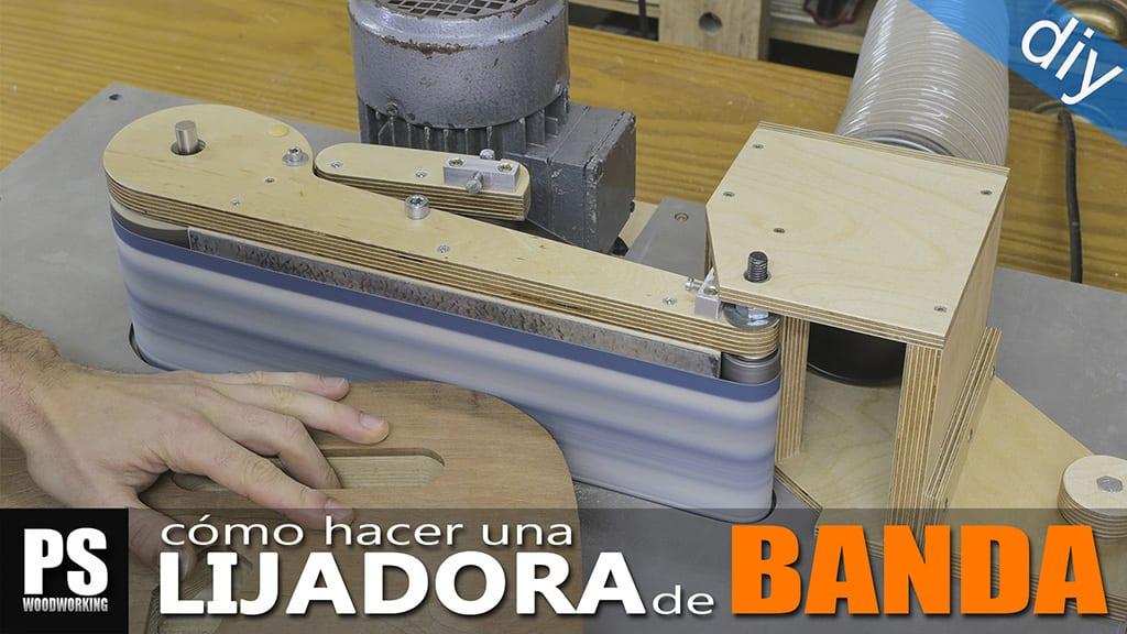 Lijadora-banda-horizontal-casera-carpinteria