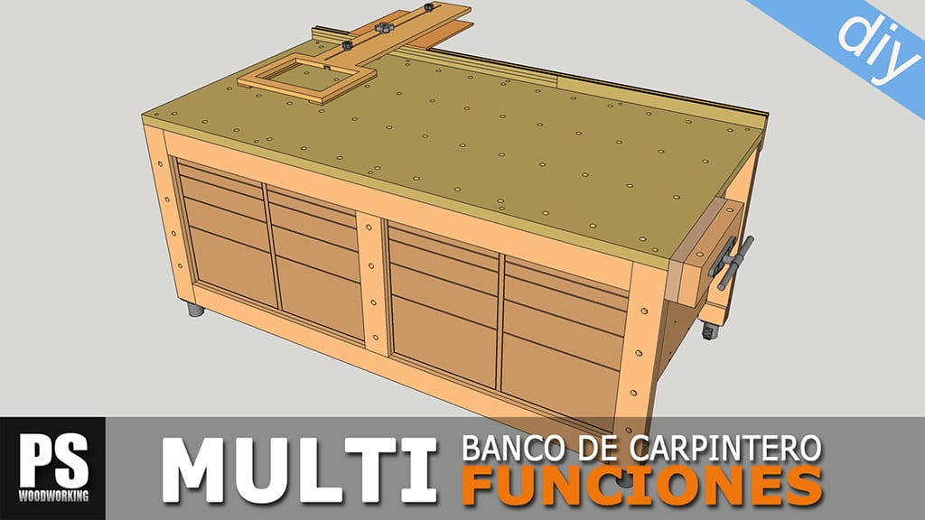 Como-hacer-banco-carpintero-multifunciones-casero