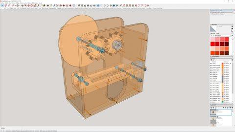 DIY-Automated-AMBU-type-Ventilator