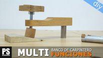 Barrilete-topes-banco-carpintero-casero