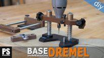 Base-inmersion-casera-dremel