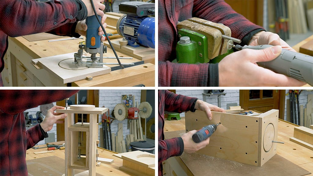 How-to-make-diy-rotary-tool-plunge-base
