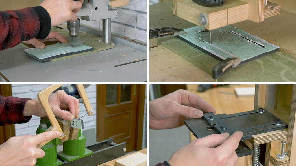 How-to-make-diy-rotary-tool