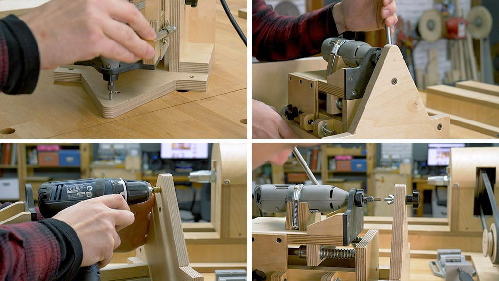 How-to-make-diy-plunge-base-dremel