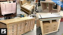 Diy-modular-workbench-readers-showcase