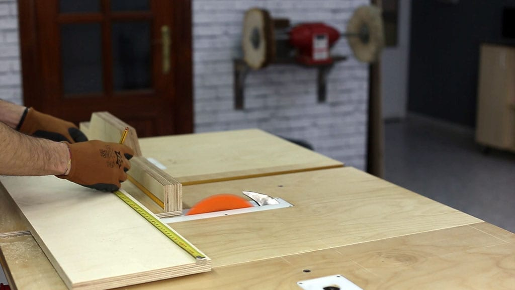 0 2 - Make your own Scroll Saw