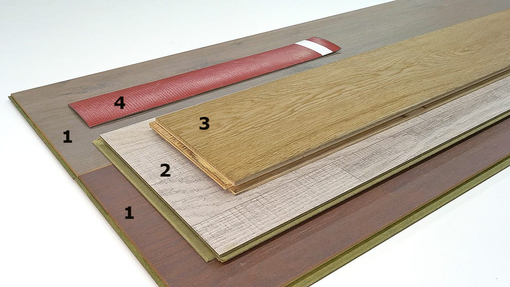Types-laminate-flooring-wood-mdf-carpentry
