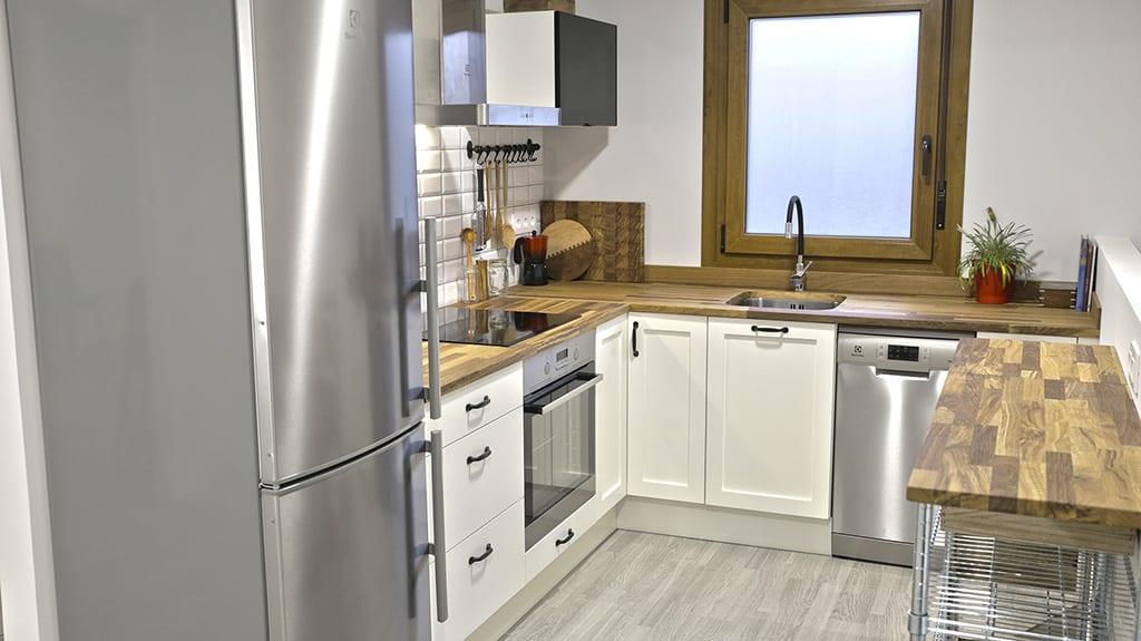Homemade-european-style-kitchen-front
