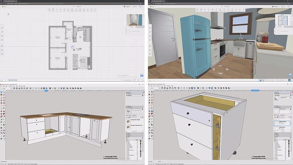 DIY-european-style-kitchen-plans