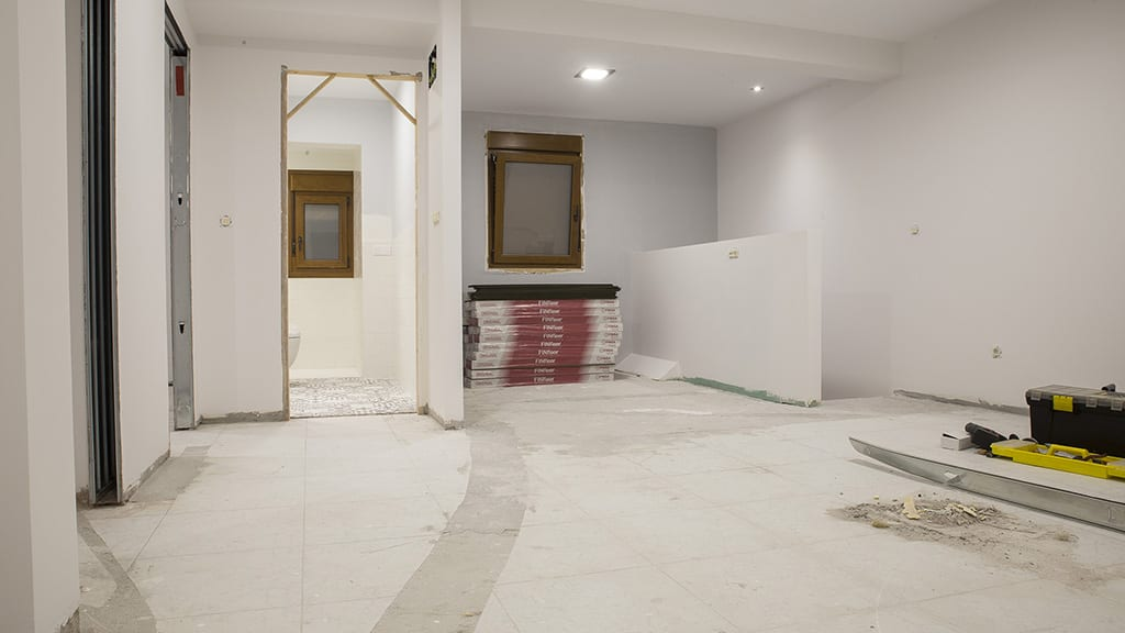 How-to-prepare-house-install-laminate-flooring