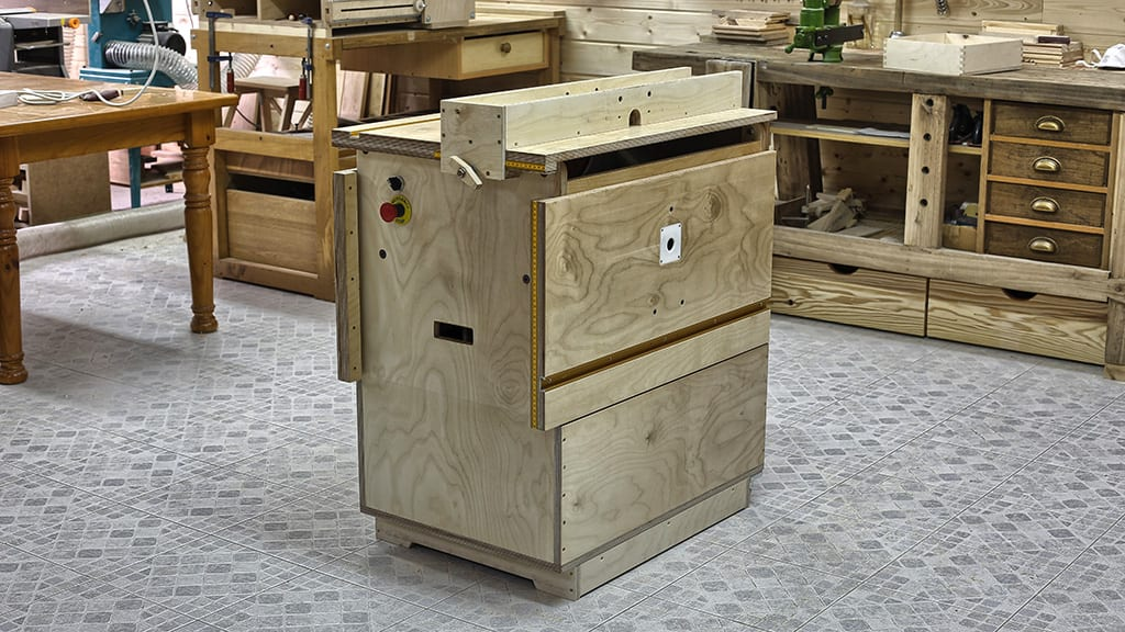 Diy-portable-workshop-router-table-front