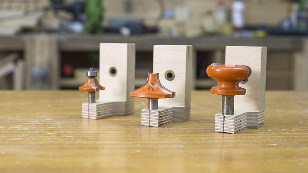 DIY-Router-Bits-Sharpening-Jig-Holder