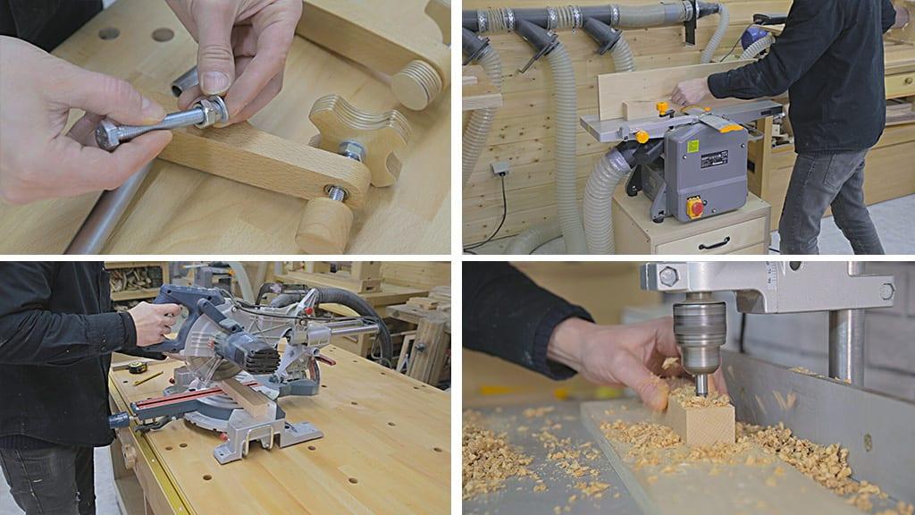 Como-hacer-barrilete-topes-banco-carpintero-casero