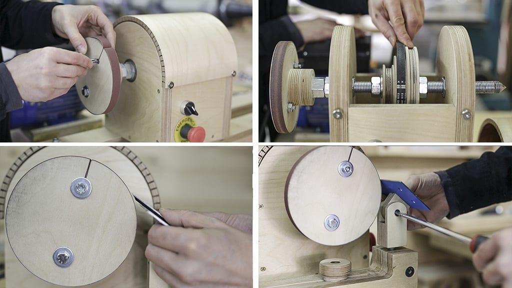 How-sharpen-chisels-diy-grinding-wheel-lathe