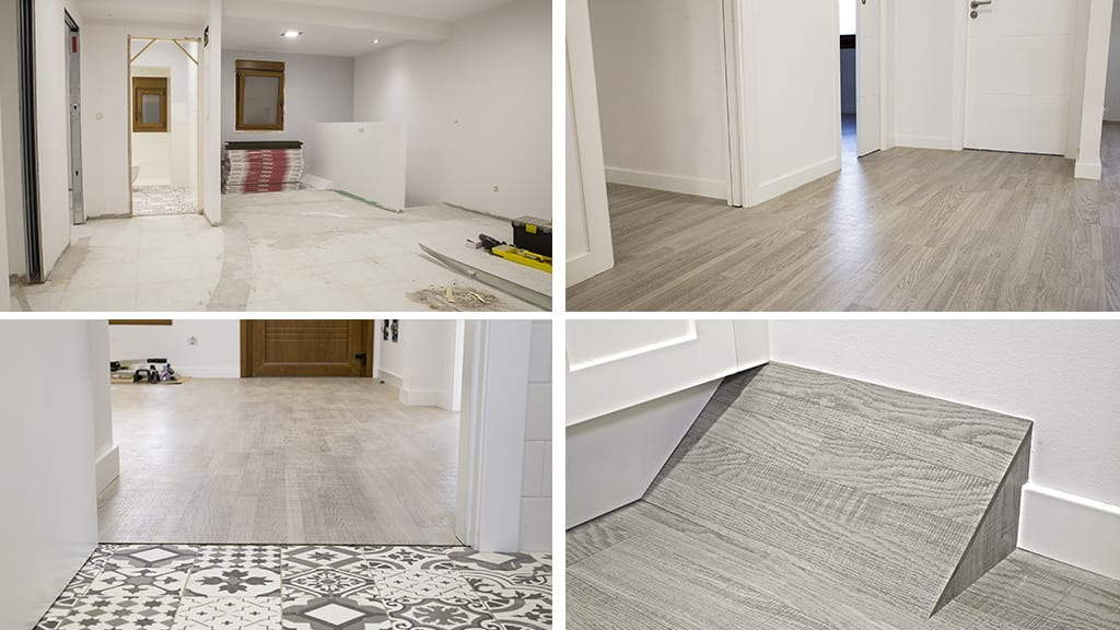 Uses-laminate-flooring-home-tools-diy