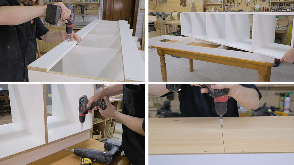 How-edgebanding-particle-board-diy-wardrove