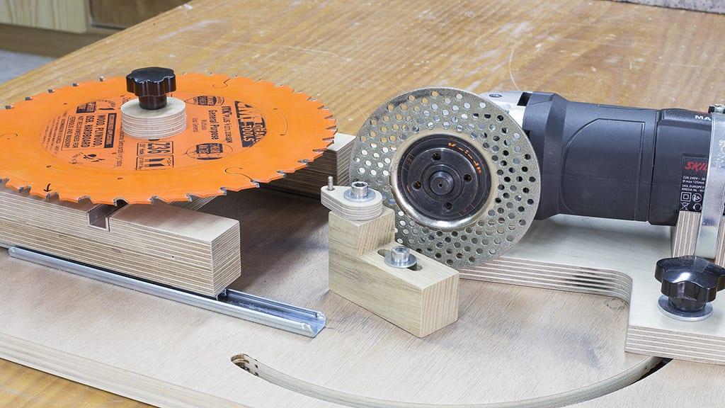 DIY-Saw-Blades-Router-Bits-Sharpening-Jig-Configuration