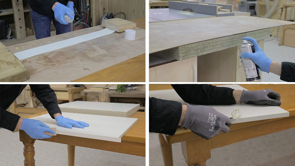 How-edgebanding-particle-board-cabinets-DIY-kitchen