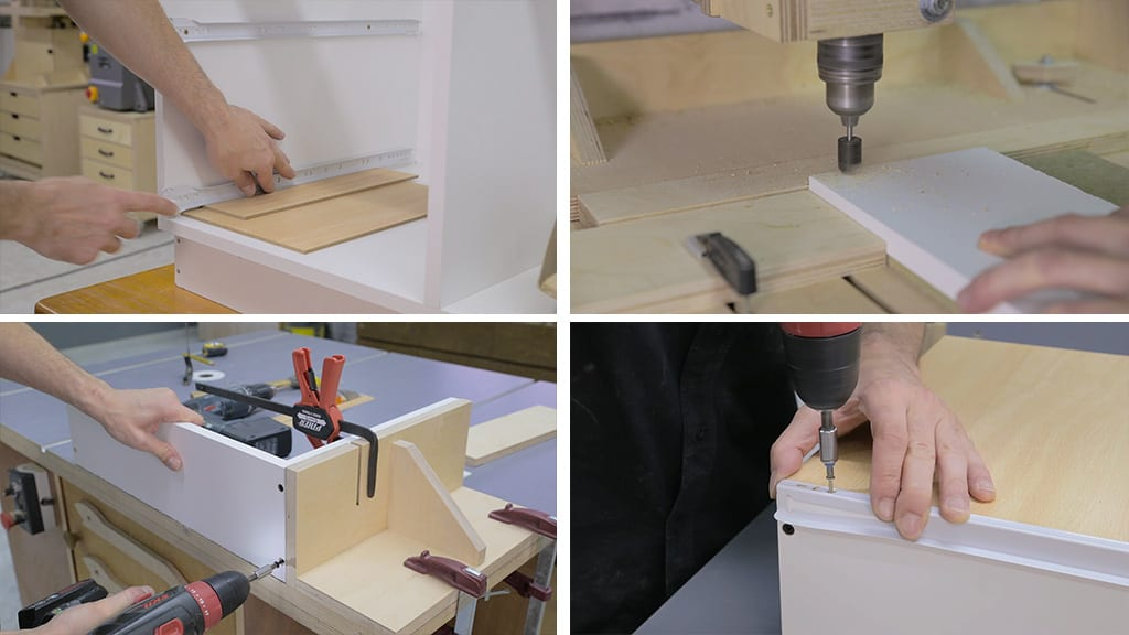 How-make-drawers-particle-board-diy-wardrove