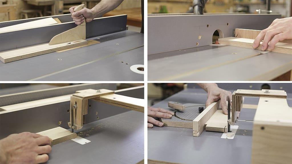 Como-hacer-plantilla-afilar-formones-cuchillas-cepillo-casera