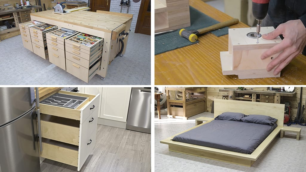Uses-plywood-boards-used-woodworking-diy