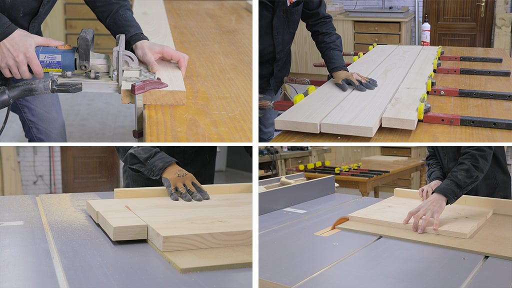How-to-glue-lumber-furniture-woodworking