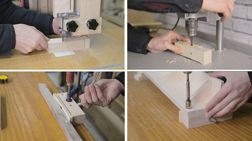 How-to-make-diy-band-saw-fence