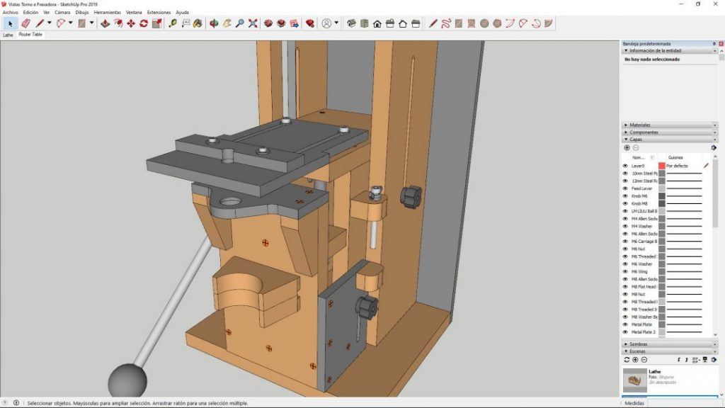 Diy-rotary-tool-workstation-router-table-plans
