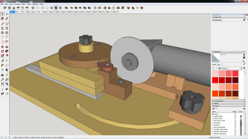 DIY-Saw-Blades-Router-Bits-Sharpening-Jig-Plans