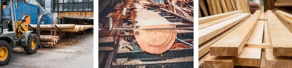 Aserradero-metodos-corte-madera
