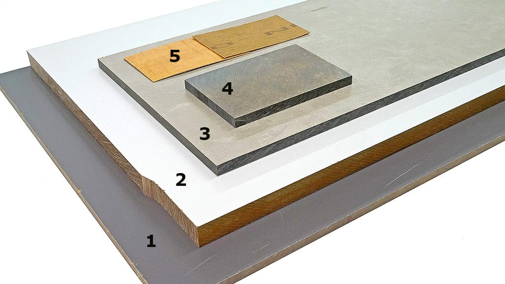 Types-hpl-board-high-pressure-laminate-woodworking